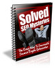 Solved SEO Mysteries 2011