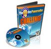 Thumbnail The 90 Day PowerSeller  Challenge