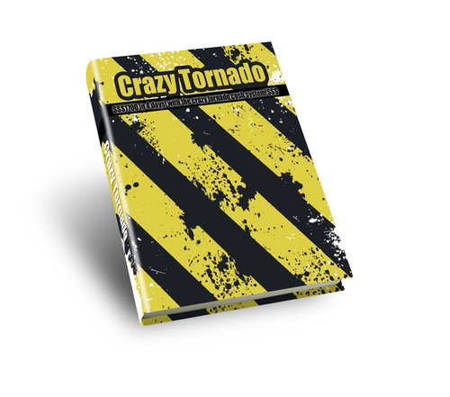 Product picture $$$1700 in 4 days! with the crazy tornado cash system!$$$